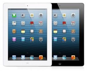 cea-mai-buna-tableta-apple4