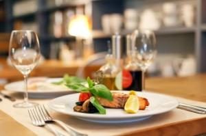 restaurant-bun-bucuresti