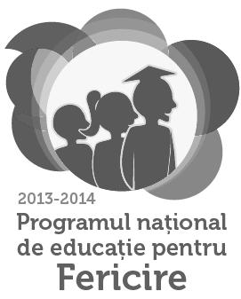 Educatie-pentru-Fericire