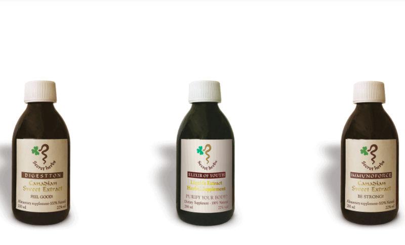 produse pentru imunitate colorectal cancer usmle